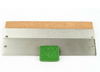 Work Sharp Guided Upgrade Kit (for sharpening system) (WSSA0003300-C)
