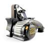 Work Sharp Blade Grinding Attachment (Ken Onion) (WSSAKO81112C)