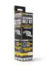 Work Sharp Tool Grinder Belt Kit (Ken Onion) (WSSAKO81114)