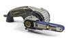 Work Sharp Tool Grinding Attachment (Ken Onion) (WSSAKO81111C)