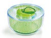 Zyliss Easy Spin Salad Spinner - Large (E940001U)