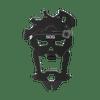 SOG MacV Tool (SM1001-CP)