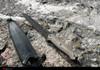 Steel Will Fervor 1201 (SW1201)