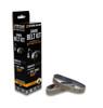 Work Sharp Belt Kit X65 Coarse (Ken Onion) (WSSAKO81118C)