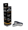 Work Sharp Belt Kit X22 Medium (Ken Onion) (WSSAKO81119C)