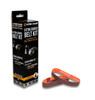Work Sharp Belt Kit P120 Extra Coarse (Ken Onion) (WSSAKO81117C)