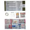 VSSL First Aid (First Aid)
