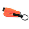 ResQme Car Escape Tool - Orange (110.100.05)