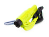 ResQme Car Escape Tool - Safety Yellow (110.100.09)