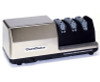 Chef's Choice M2100 Commercial Diamond Hone Sharpener (210008)