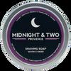 Midnight & Two Shaving Soap - Provence (SSPRV)