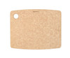Epicurean Small Cutting Board - Natural (001120901)