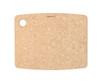 Epicurean Small Cutting Board - Natural (001120901)