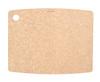 Epicurean Large Cutting Board - Natural (001151101)