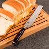 """Shun Hiro 9"""" Bread Knife (SG0705)"""