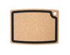 Epicurean Large Cutting Board with Juice Groove (00318130102)
