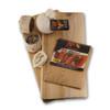 Smokin BBQ Salmon Gift Pack (2075) (100676)