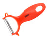 Kussi Julienne Peeler Orange (P510OR) (999852)