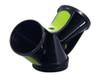 Kussi Adjustable Spiralizer (ADSP) (211002)