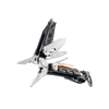 Leatherman MUT (850111N)