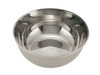 Ice Shaving Bowl Stainless Steel (IS-BOWLSS)