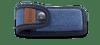 CRKT M16-10S SS w/Bottle Opener (M16-10SBC)