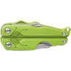 Leatherman Leap Green Multi-Tool (831837)