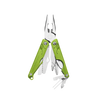 Leatherman Leap Green Multi-Tool (831837)