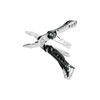 Leatherman Style PS (831490)