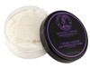 Castle Forbes Shaving Cream Lavender (CF-03030)