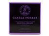 Castle Forbes Shaving Cream Lavender (CF-03030)