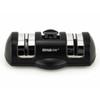 EdgeLogix Safety Grip Sharpener (VS082S)