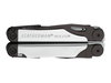 Leatherman Wave - Black/Silver (832456)