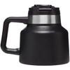 Stanley Adventure Vacuum Wide Mug Black 20oz (10-02873-003)