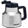 Stanley Adventure Vacuum Wide Mug Stainless 20oz (10-02873-001)