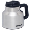 Stanley Adventure Vacuum Wide Mug Stainless 20oz (10-02873-001)