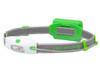 Ledlenser Neo Headlamp Green (277600)