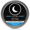Midnight & Two Beard Balm - The Cabin (BBCBN)