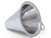 Swissmar Spice Refill Funnel (ST4300)