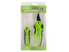 Scherewerks Gardening Set 2pc (KUSGS2P-1)