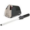 Work Sharp E5 Culinary Knife Sharpener (CPE5)