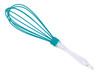 Kussi Silicone Whisk Blue (2011B)