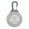 Nite Ize SpotLit Collar Light White (SLG-06-02)