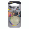 Nite Ize SpotLit Collar Light Disc-O (SLG-06-07)