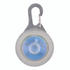 Nite Ize SpotLit Collar Light Blue (SLG-06-03)