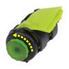 Nite Ize Pack-A-Poo Dispenser (PPD-01-R3)