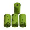 Nite Ize Pack-A-Poo Refill Bags 4pk (PPR-17-4R4)