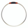 Nite Ize NiteHowl LED Safety Necklace Red (NHO-10-R3)