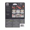 Nite Ize NiteHowl LED Safety Necklace Red (NHO-10-R3)