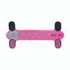 Nite Ize Nite Dawg LED Collar Cover Pink (NDCC-03-12)